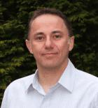 Allan Stear - ITIL Foundation Expert