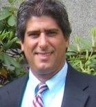 Eddie Vidal - ITIL Foundation Expert