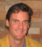 Mark Sherry - ITIL Foundation Expert