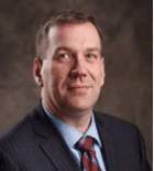 Peter Lijnse - ITIL Foundation Expert