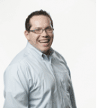 Phil Gerbyshak - ITIL Foundation Expert