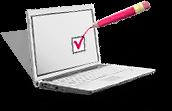 ITIL v4 Foundation Exam Faqs