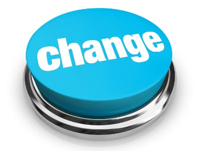 Change and Release Management On Demand Webcast
