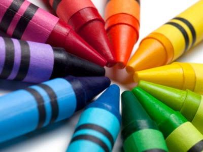 Crayons_400x300